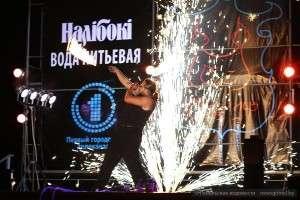 v-mezhdunarodnyj-festival-ognya28
