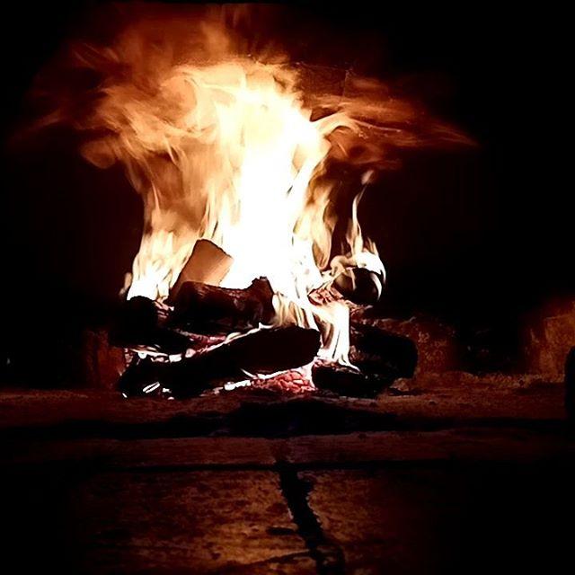 Мы дарим Вам тепло и уют!